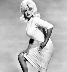 Jayne Mansfield (poedie1984) Tags: jayne mansfield vera palmer blonde old hollywood bombshell vintage babe pin up actress beautiful model beauty hot girl woman classic sex symbol movie movies star glamour girls icon sexy cute body bomb 50s 60s famous film kino celebrities pink rose filmstar filmster diva superstar amazing wonderful photo picture american love goddess mannequin black white mooi tribute blond sweater cine cinema screen gorgeous legendary iconic george raft story 1961 boobs