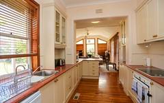 254 Russell Street, Bathurst NSW