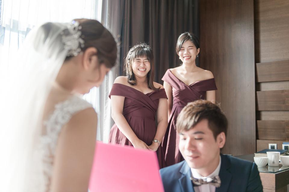 高雄婚攝 海中鮮婚宴會館 有正妹新娘快來看呦 C & S 031