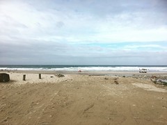 262. Back up (Surfchild.) Tags: 365the2018edition 3652018 day262365 19sep18 porthtowan again