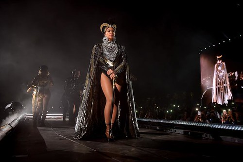 Nicki Minaj fan photo