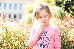 Enfant (Mickael Shooting Stars) Tags: shoot shooting mode modele enfant pose jardin plantes parc lumiere naturelle d750 flare exterieur paris france