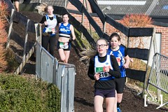 """2018_Nationale_veldloop_Rias.Photography142 • <a style=""""font-size:0.8em;"""" href=""""http://www.flickr.com/photos/164301253@N02/44859946241/"""" target=""""_blank"""">View on Flickr</a>"""