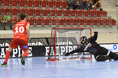 20180923_aem_nla_hcr_thun_3418 (swiss unihockey) Tags: winterthur schweiz 51533216n07 hcrychenberg hcr unihockey floorball 201819 nla uhcthun