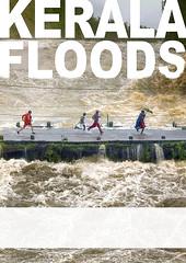 Kerala-Floods-Poster1-Large-A4 (cybershots (Subin Paul)) Tags: keralafloods kerala flood poster a4 large