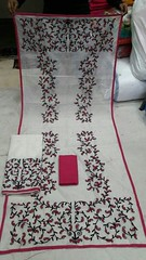 IMG-20180820-WA0552 (krishnafashion147) Tags: hi sis bro we manufactured from high grade quality materials is duley tested vargion parameter by our experts the offered range suits sarees kurts bedsheets specially designed professionals compliance with current fashion trends features 1this 100 granted colour fabric any problems you return me will take another pices or desion 2perfect fitting 3fine stitching 4vibrant colours options 5shrink resistance 6classy look 7some many more this contact no918934077081 order fro us plese