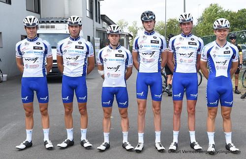 Omloop der Vlaamse gewesten (44)