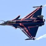 Dassault Rafale C thumbnail