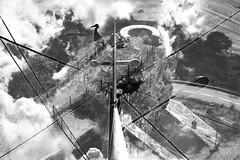 La cigogne et la croix (Fabrice Jazbinsek) Tags: sky blackandwhite skyporn monochrome skyline blackandwhitephotography skylovers blackandwhitephoto instasky skypainters vehicle nightsky skycaptures blackandwhiteonly skyrim skybrilliance blackandwhitechallenge skyviewers skyisthelimit skybar skyhigharchitecture monochromephotography skyphotography skyart blackandwhiteperfection sky☁ skycentral blackandwhitephotos blackandwhiteart fabricejazbinsek