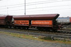 81 84 9635 101-1 - railion - vl - 211007 (.Nivek.) Tags: gutenwagen gutenwagens guten wagen wagens goederen goederenwagen goederenwagens uic type u