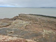 Sully Island m (Dugswell2) Tags: sullyisland p21 tidalisland wales siblet caton