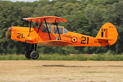 OO-SVG (V21) (QSY on-route) Tags: oosvg v21 old timer fly drive in 2018 schaffen diest ebdt 12082018