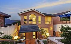 422 Orange Grove Road, Blackwall NSW