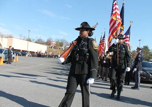 49a.Guard.SeanSuiter.BaltimoreMD.29November2017