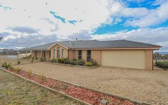 186 Bosworth Falls Road, O'Connell NSW