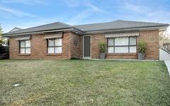 62 Lachlan Avenue, Singleton NSW