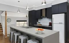45 Phillips Crescent, Mangerton NSW