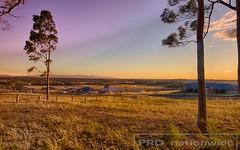11 Pyrus Av, Branxton NSW
