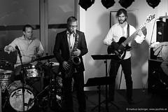 Chanda Rule & Band (jazzfoto.at) Tags: sony sonyalpha sonyalpha77ii alpha77ii sonya77m2