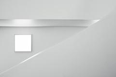 Kangasala-Talo 10 (pni) Tags: monochrome interior staircase stairwell concrete form light lamp kangasalatalo kangasala finland suomi pekkanikrus skrubu pni architecturaldetail