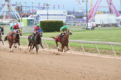 "2018-08-31 (111) r9 Kevin on #1 Towson (JLeeFleenor) Tags: photos photography maryland marylandracing timonium mdstatefair fair horseracing outside outdoors jockey جُوكِي ""赛马骑师"" jinete ""競馬騎手"" dżokej jocheu คนขี่ม้าแข่ง jóquei žokej kilparatsastaja rennreiter fantino ""경마 기수"" жокей jokey người horses thoroughbreds equine equestrian cheval cavalo cavallo cavall caballo pferd paard perd hevonen hest hestur cal kon konj beygir capall ceffyl cuddy yarraman faras alogo soos kuda uma pfeerd koin حصان кон 马 häst άλογο סוס घोड़ा 馬 koń лошадь"