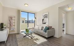 1312/242 Elizabeth Street, Surry Hills NSW