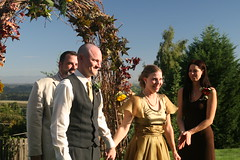 IMG_6457 (willsonworld) Tags: jose dan melanie david dianne willson wedding dundee oregon or gibbs 2014