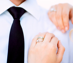 Yeni Set Hazır (esatphotographer) Tags: ea photography eaphotography eaphotoart ankaradüğünfotoğrafçısı düğün couples çift dışçekim wedding weddingphotographer weddingday weddingphotography flower nazarboncuğu kapadokya nevşehir sonya7ii fe85mm
