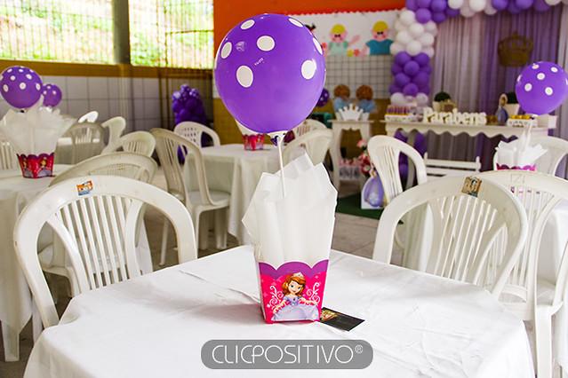 Claryce (3)