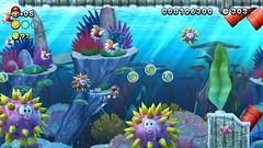 New-Super-Mario-Bros-U-Deluxe-140918-003