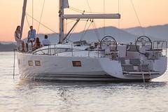 A escolha do Motor Certo para seu Barco!!!! (Barcos é na Moto Oeste) Tags: barcos barco motor de popa rabeta