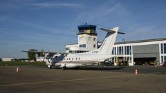 Charter Flug ESS 20180916 08