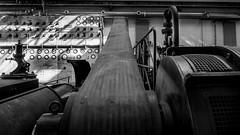 (Stymans.Tom) Tags: 2018 brouwerij brussel dft urbex wielemans machine