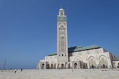 (BetsyAmes) Tags: casablanca morocco