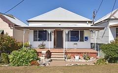 96 Rawson Street, Kurri Kurri NSW