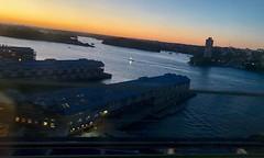Not bad Sydney! (bigyahu) Tags: ifttt instagram
