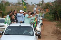 Carreata em Rio Branco7936 (wellingtonfagundes.mt) Tags: wellington fagundes campanha2018 eleições carreata rio branco lambarí doeste