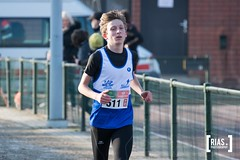 """2018_Nationale_veldloop_Rias.Photography264 • <a style=""""font-size:0.8em;"""" href=""""http://www.flickr.com/photos/164301253@N02/29923649907/"""" target=""""_blank"""">View on Flickr</a>"""