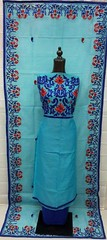IMG-20180820-WA0280 (krishnafashion147) Tags: hi sis bro we manufactured from high grade quality materials is duley tested vargion parameter by our experts the offered range suits sarees kurts bedsheets specially designed professionals compliance with current fashion trends features 1this 100 granted colour fabric any problems you return me will take another pices or desion 2perfect fitting 3fine stitching 4vibrant colours options 5shrink resistance 6classy look 7some many more this contact no918934077081 order fro us plese