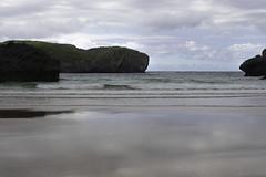 Playa de Borizu (Asturias) (alfonsovalgar) Tags: borizu playa asturias llanes nikon d7500 paraiso landscape paisaje fondo pantalla