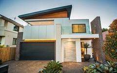 65 Wallis Avenue, Strathfield NSW