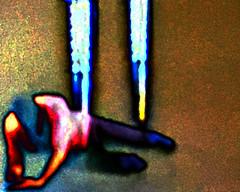 Dance ¬ 2021 (Lieven SOETE) Tags: people люди human menschen personnes persone personas umanità young junge joven jeune jóboy garçon niño chico jbody corpo cuerpo corps körmovement action mouvement bewegung movimdance danse danza dança baile tanz tänzer danmodern moderne современный moderno moderna hedendaags contemporary zeitgenössisch contemporain contemporánea conteporâneacer iento движение per unge erkek venes jovem