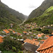 Madeira_223