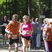 """Royal Run 2018 • <a style=""""font-size:0.8em;"""" href=""""http://www.flickr.com/photos/32568933@N08/30438729078/"""" target=""""_blank"""">View on Flickr</a>"""