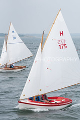Fields_HClass2018_30 (Tyler Fields | PHOTOGRAPHY) Tags: edgartown hclasschampionship tylerfieldsphotography