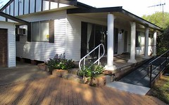 18 Yarran Street, Coonamble NSW