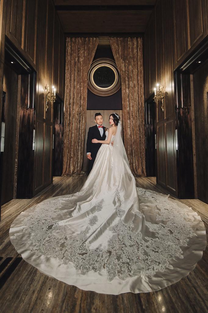 台北婚攝, 守恆婚攝, 君品酒店, 君品酒店婚宴, 君品酒店婚攝, 婚禮攝影, 婚攝, 婚攝小寶團隊-33