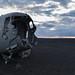Sólheimasandur plane crash 02