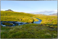 Mountain stream (RKop) Tags: d500 iceland 1020nikkoraf‑pdx raphaelkopanphotography