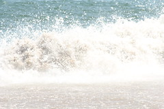 IMG_3620 (amanda_fernandes) Tags: outerbanks killdevilhills beach